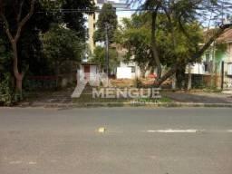 Terreno à venda em Cristo redentor, Porto alegre cod:7992