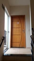 Apartamento para alugar com 3 dormitórios em Ipiranga, Ribeirao preto cod:L1131