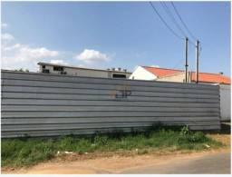 Terreno à venda, 1.042 m² por r$ 486.500 - emiliano perneta - pinhais/pr