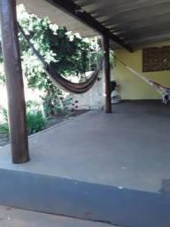 Chácara em Barretos vendo mobiliada