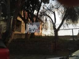 Terreno à venda em Sarandi, Porto alegre cod:7548