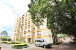 Apartamento à venda com 2 dormitórios em Partenon, Porto alegre cod:BT9430