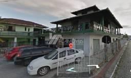 Casa à venda com 3 dormitórios em Sao vicente, Itajaí cod:422906