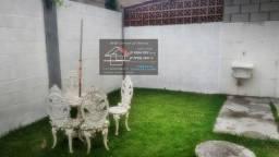 Apto 2 quartos com quintal em Itaboraí!! Financiados