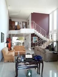 Casa em condomínio à venda, 4 quartos, 4 vagas, parque residencial damha v - são josé do r