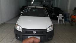 VENDO Strada 1.4 CD worki 2014/15 - 2015