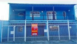 Venda / Casa / Valparaiso I / Etapa D / Valparaíso / GO