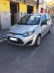 Fiesta Rocam 2010/2011 - 2011