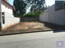 Terreno à venda em Jardim gramadão i, Jundiaí cod:7373