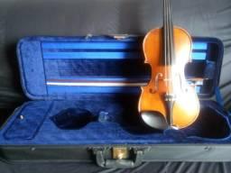 Violino Eagle Vk244 série Especial