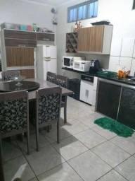 Vendo casa em Rio Verde-Go