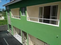 Lindos Apartamentos em Igarassu