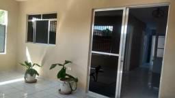Alugo casa em Bairro Novo Olinda!!