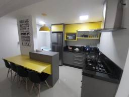 Apartamento Bombas aluguel promoção para dezembro