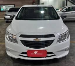 Chevrolet Prisma 1.0 Joy 8V Flex 4P Manual - 2017