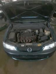 Peças GM Vectra GLS 2.0 1997