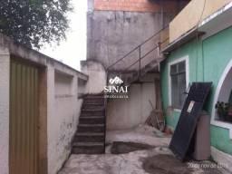Casa - OLARIA - R$ 420.000,00