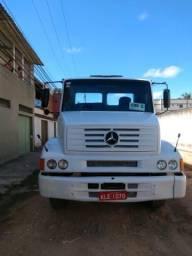 Caminhão venda e troca - 2004