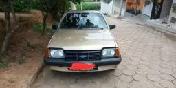 Monza 86/87 16500 - 1986