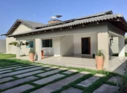 Vende-se excelente casa na Cidade Jardim, R$600.000,00aceito financiamento