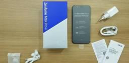 Celular Zenfone Max Pro