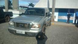 Ranger Diesel - 2005