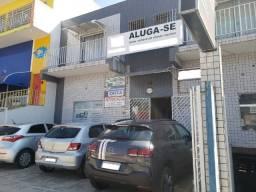 Alugo Salas Comerciais na Av. Itavuvu - Sorocaba