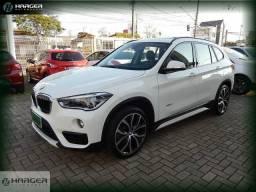 BMW X1 Active - 2018