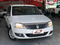 Renault Logan EX 1.0 - 2011