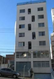 Centro Florianópolis - Aluguel anual/semestral de apartamento 1 quarto