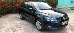 Voyage g6 itrend completo - 2013