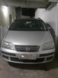Fiat Idea 2010 COMPLETO R$16.000,00(carro com débitos) - 2010