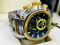 Relógios invicta Magnum Premium AAA