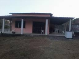 Casa 4/4 no bairro São Judas Itabuna