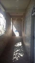 Casa Balneário de Carapebus
