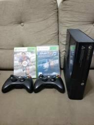 Xbox 360°