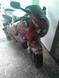 Motos 1997 no Brasil - Página 6  ab83cfa720611