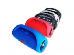 Caixa de Som Bluetooth JBL Boombox