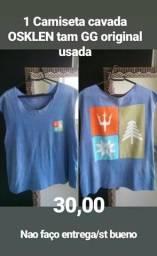 0c91945e948 Camisas e camisetas Masculinas - Região Sul
