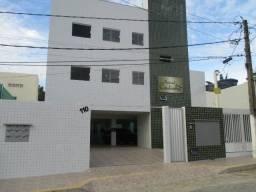 Apartamento de 1 quarto em Neópolis