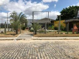 Ponto comercial em Eunápolis, excelente localização, no trevo de acesso à Porto Seguro