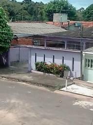 Casa p/venda