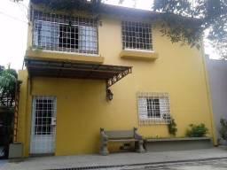 Casa em Vila Residencial na Cremação com 170m²