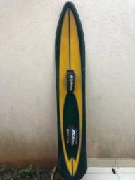 Prancha de Sandboard (surf de areia) Mormaii muito nova e linda