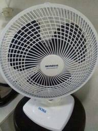 Ventilador Mondial 30cm