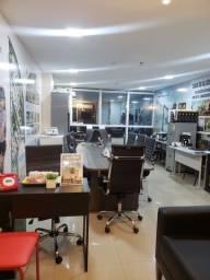 Centro Empresarial Shopping Da Ilha Escritório Compartilhado