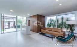 Apartamento à venda com 3 dormitórios em Petrópolis, Porto alegre cod:9929630