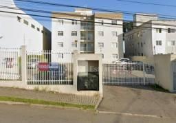 Apartamento Garden 03 quartos (01 suíte) no Uberaba, Curitiba