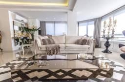 Apartamento à venda com 3 dormitórios em Menino deus, Porto alegre cod:8293