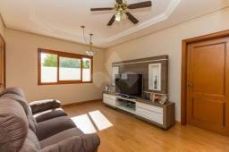Apartamento à venda com 2 dormitórios em Menino deus, Porto alegre cod:2342